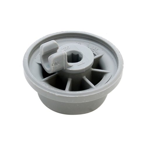 Basket Wheel Lower