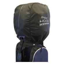 Pac Hood Universal Waterproof Golf Bag Hood Rain Cover