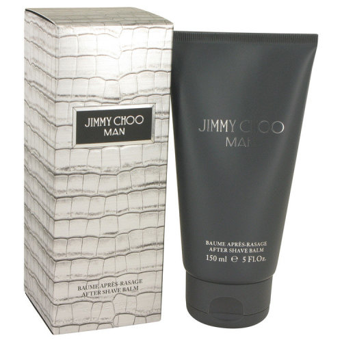 Jimmy Choo Man Aftershave Balm 150 ml After Shave Balm