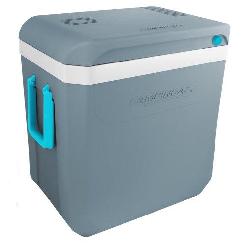 Campingaz Powerbox Plus 36L 12V & 240v TE Cool Box