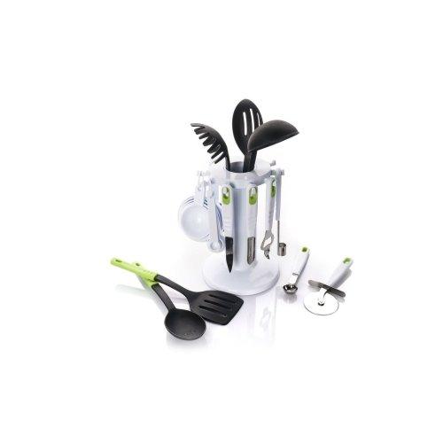 Vinsani 22pcs Kitchen Cooking Utensils Tool Set
