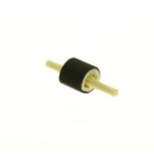 MicroSpareparts MSP5467 Multifunctional Roller