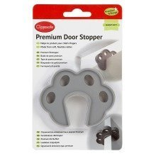 Clippasafe Premium Door Stopper