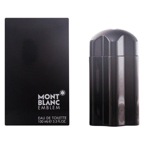 Men's Perfume Emblem Montblanc EDT