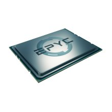 AMD EPYC 7551 2GHz 64MB L3 processor