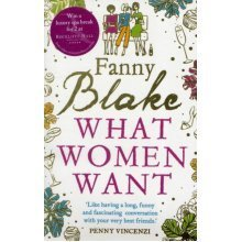 What Women Want (Paperback)