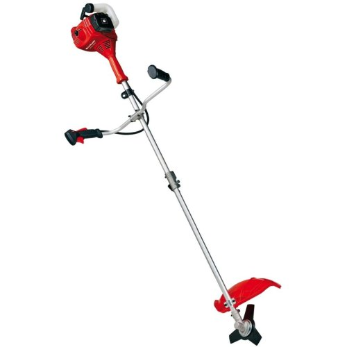 Einhell 2-in-1 Petrol Brush Cutter GC-BC 25 AS 800 W 3436510
