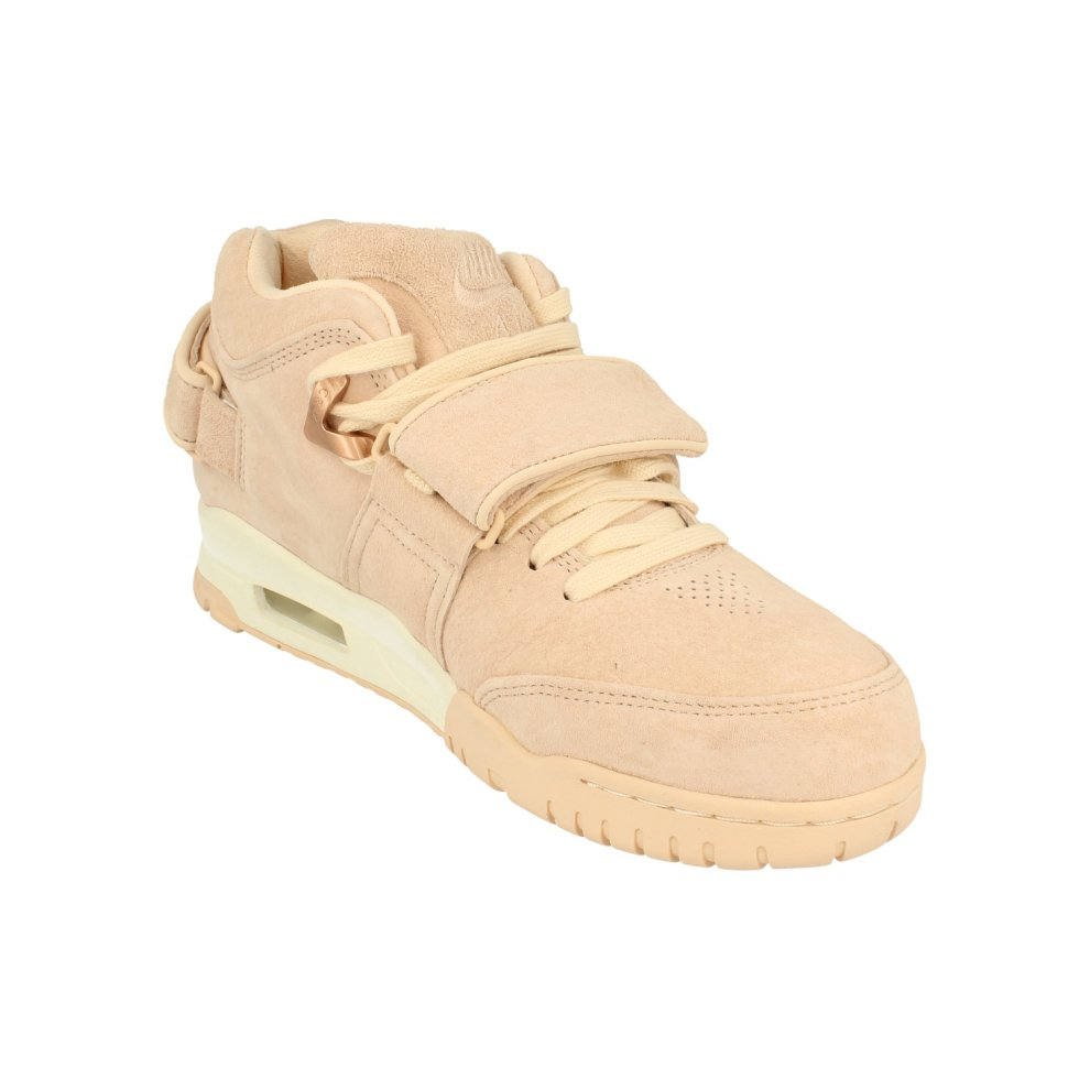 fdb4c9c473 ... Nike Air Trainer V Cruz QS Mens Trainers 821955 Sneakers Shoes - 3 ...