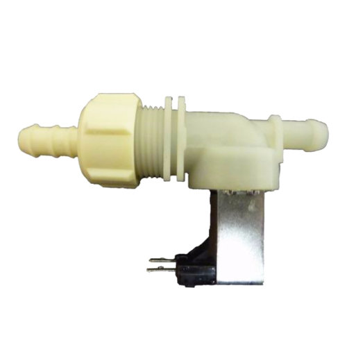 Thetford C260/C263 Electric Valve