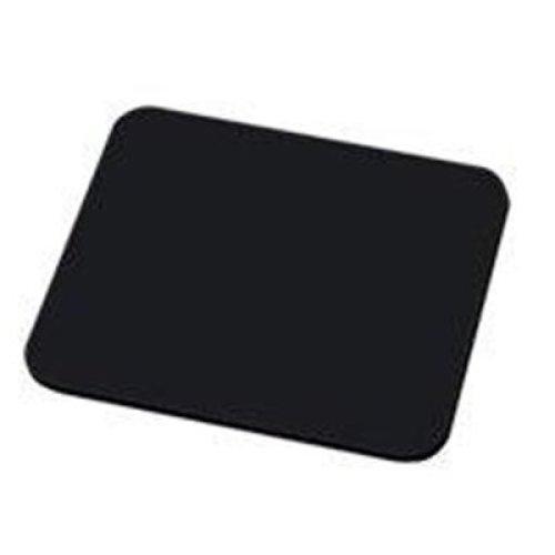 Black Non Slip Mouse Mat MPK-5