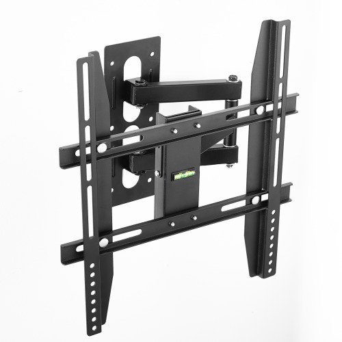 "AM-03 Cantilever Swivel TV Wall Bracket 22-55"" All Motion"
