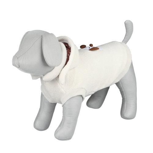 Trixie Siena Dog Coat