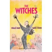 Witches, The: Play (Acting Edition)