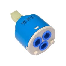 for edgebands and for welding PVC tarpaulins pressure roller as accessory for heat guns Steinel feed roller