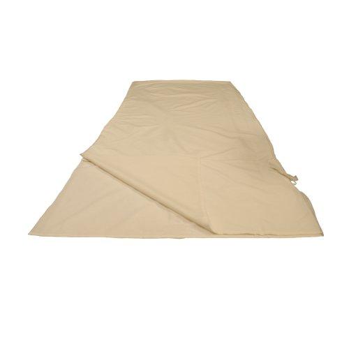 All Cotton Sleeping Bag Liner Inner For Sleeping Bag