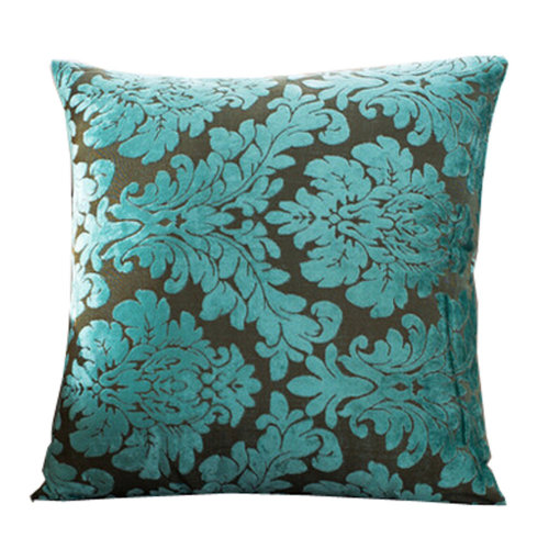 Elegant Accent Pillows Back Cushion Home Decor Pillows Throw Pillow, NO.15