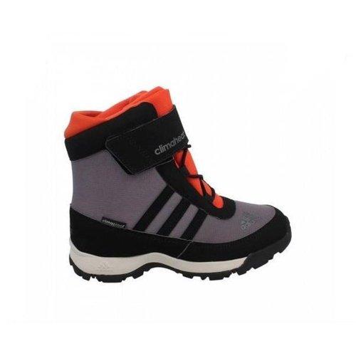 Adidas CH Adisnow II CF CP Size 12.5