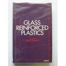 Glass Fibre Reinforced Plastics