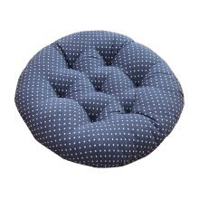 Thicken Comfortable Chair Pad Fashion Cushion Creative Round Seat Cushion,A2