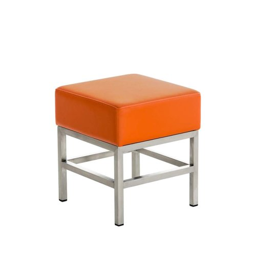 stool Tulip
