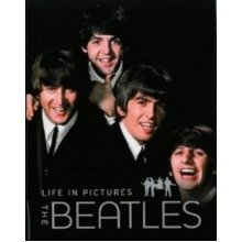 The Beatles: Life in Pictures