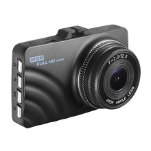 OldShark Dash Cam Full HD 1080P 3.0 Inch Car Camera Video Recorder