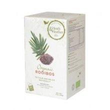 Heath & Heather - Organic Rooibos Tea 20bag