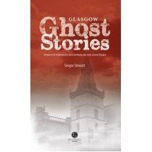 Glasgow Ghost Stories