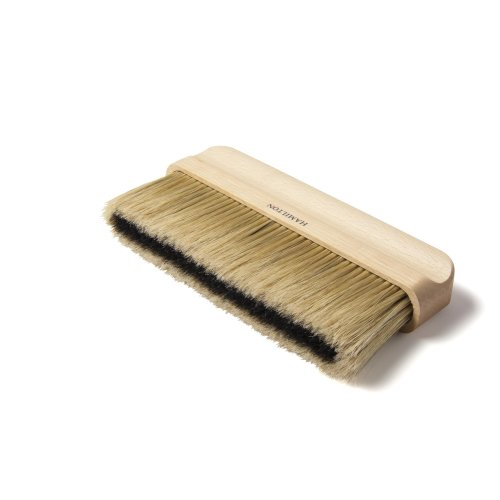 Hamilton Prestige Paperhanging Brush Wallpapering Brush