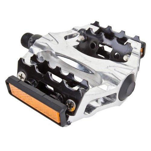 Sunlite Lock Jaw Pedals 9 16