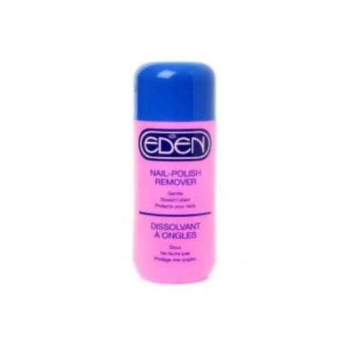 Eden Nail Polish Remover 200ml