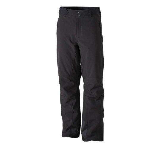James and Nicholson Mens Wintersport Pants