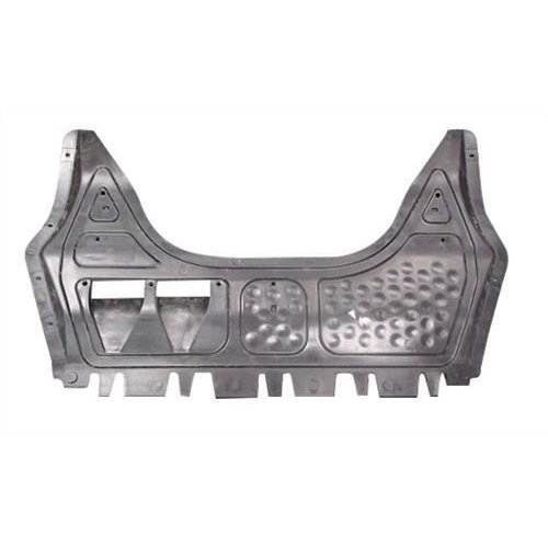 Volkswagen Touran MPV 2003-2006 Engine Undershield Front Section (Petrol 1.6 & 2.0 Models)