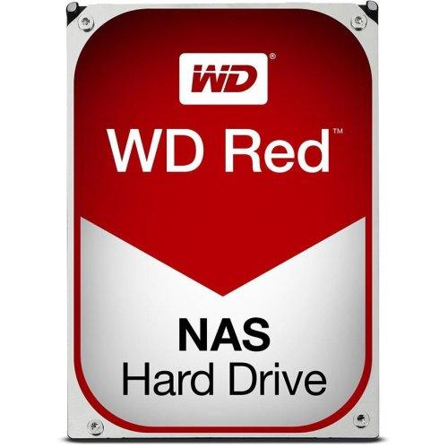 Western Digital WD101KFBX WESTERN DIGITAL 10TB RED Pro WD101KFBX