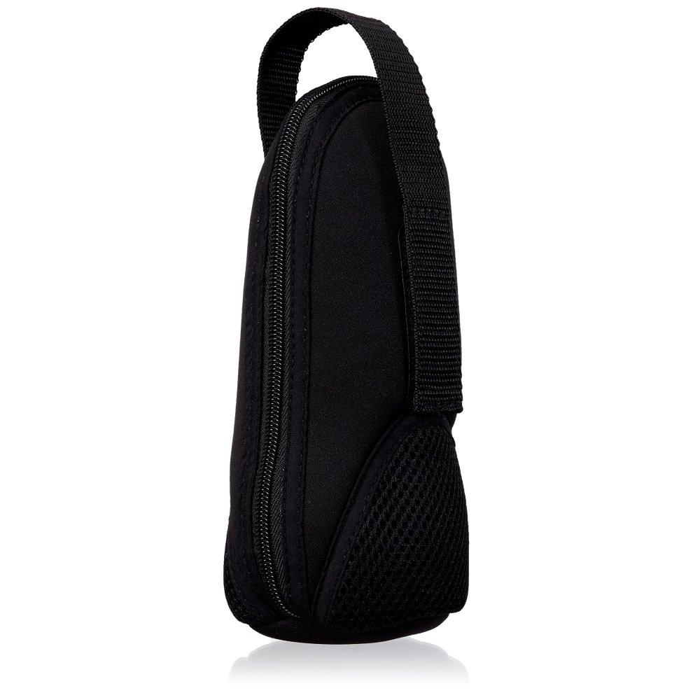 MAM 926606 Thermal Bag Black