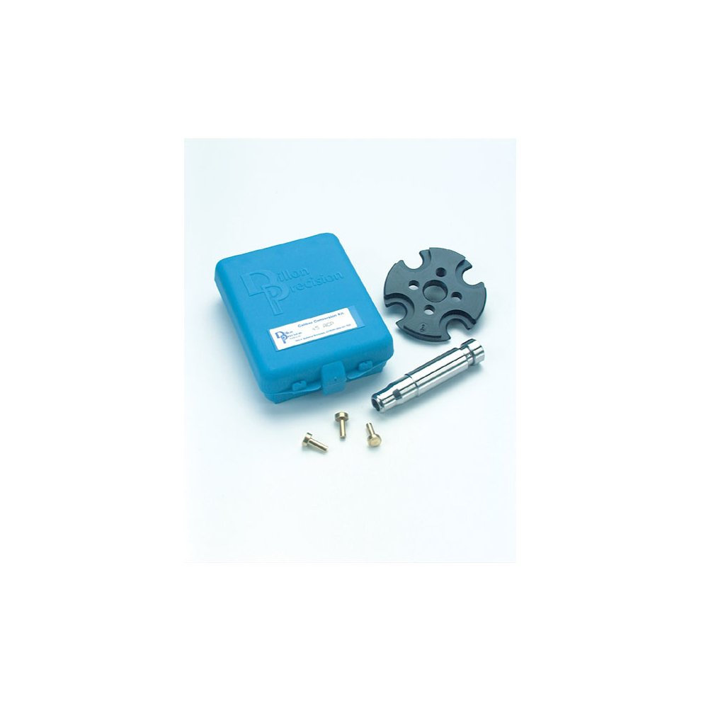 Dillon RL550 Calibre Conversion Kit 50 AE (21428)