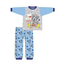 Mickey Mouse pyjamas - Boy Oh Boy!
