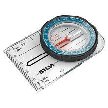 Silva Field DOFE Compass