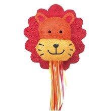 PINATA conv pull:LION - Favors P33456