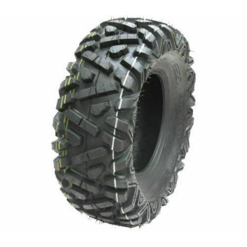 26x11.00-12 ATV tyre 6ply 7psi 26 11 12 E marked road legal P350