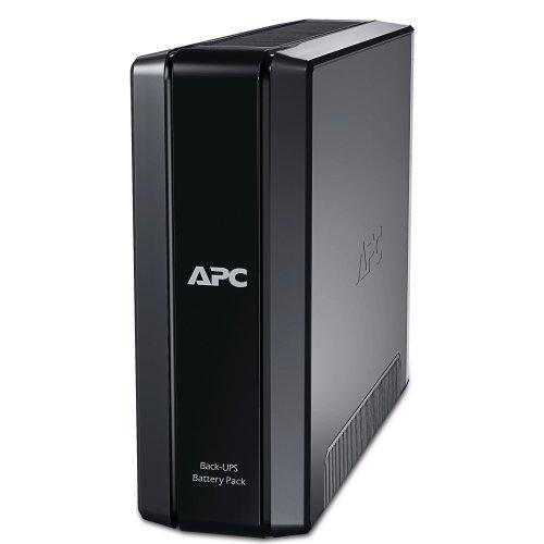APC BR24BPG Sealed Lead Acid (VRLA) 12V rechargeable battery