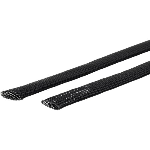 VivoLink VLPES60010 Heat shrink tube Black 1pc(s) cable insulation