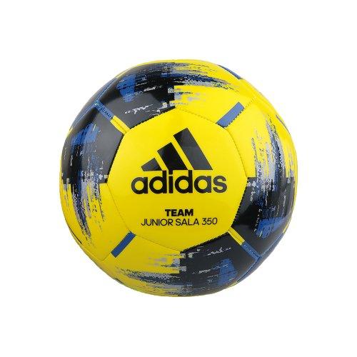 Adidas Team Jr Sala 350 CZ9571 unisex Yellow