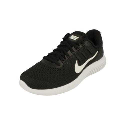 d554005630d Nike Lunarglide 8 Mens Running Trainers 843725 Sneakers Shoes on OnBuy