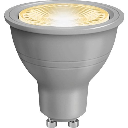 LED GU10 Illuminant - Smd Led Reflector Lamps, Gu10, ˜ 230 V/5 W