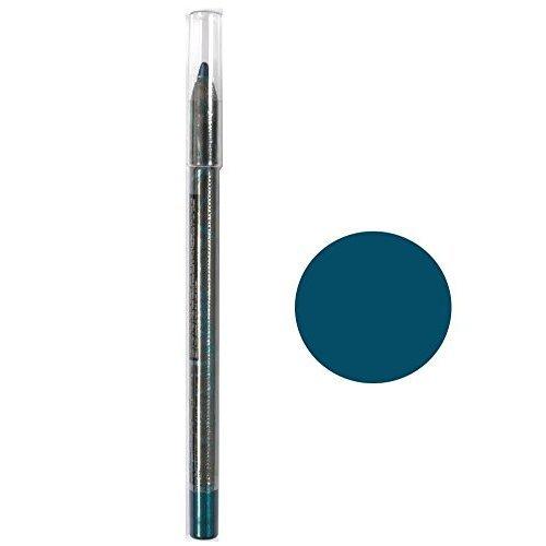 L.A.Girl Gel Glide Eyeliner Pencil GP362 Gypsy Teal