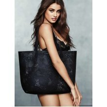Victoria's Secret Tease Tote Bag Limited Edition
