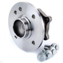 Bmw Mini R55 Clubman 2007-2015 Rear Hub Wheel Bearing Kit