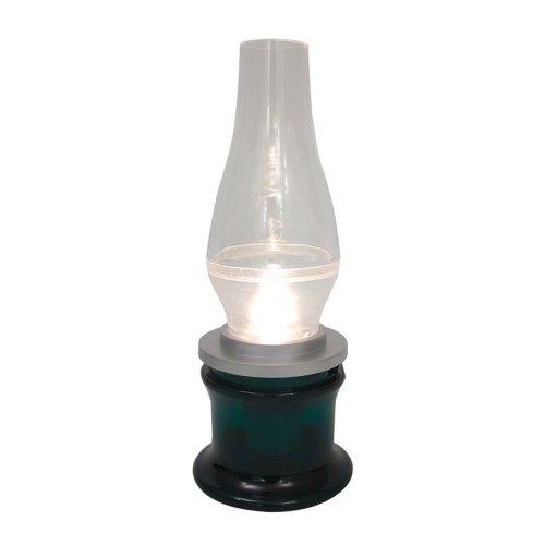 Yellowstone LED Blow Lamp
