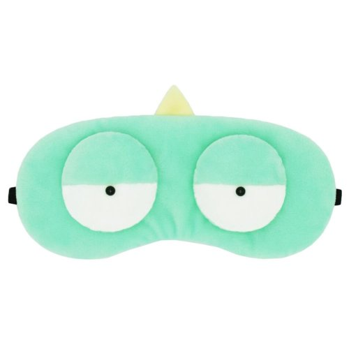 Night Blindfold Sleep Eye Mask for Men Women
